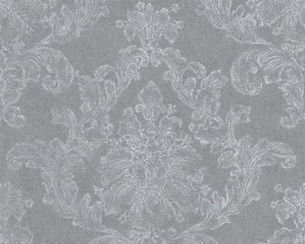 Viniliniai tapetai Elegance 2, 30518-4