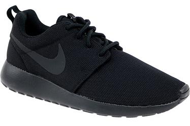 Nike Running Shoes Roshe One 844994-001 Black 36