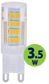 Leduro 21057 LED Bulb G9 2700K