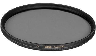 Marumi EXUS C-PL Filter 46mm