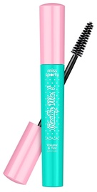 Miss Sporty Really Me Volume and Tint Mascara 5.7ml 01