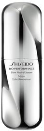 Shiseido Bio - Perfomance Glow Revival Serum 30ml