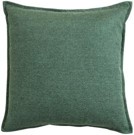 Подушка Home4you Seat Always, зеленый, 800 мм x 600 мм