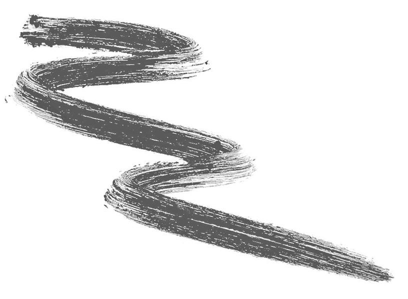Clarins Crayon Khol Eye Pencil 1.05g 04