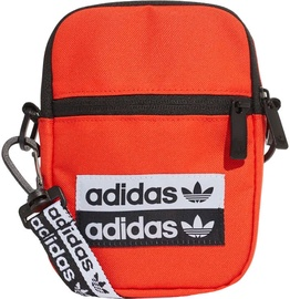 Adidas Festival Bag EK2878 Orange