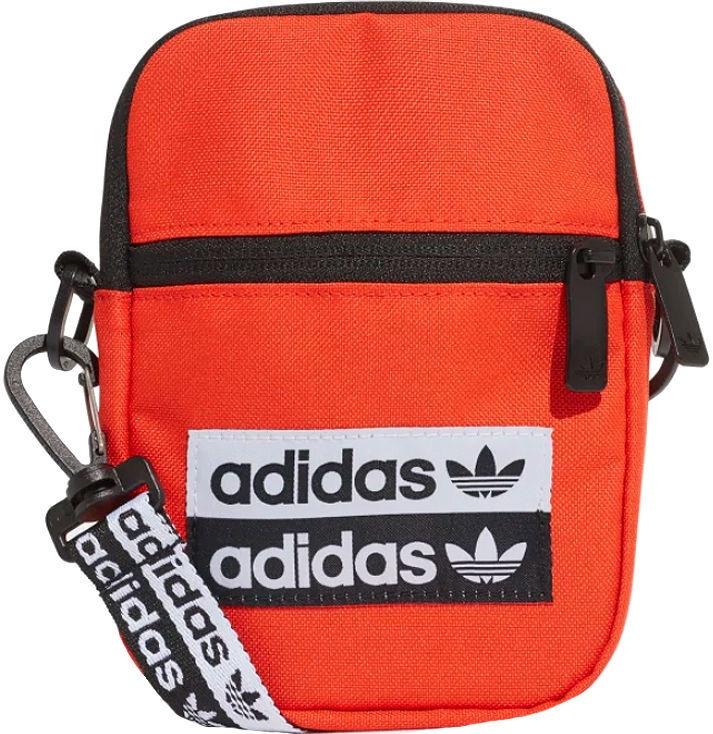 Adidas Festival Bag EK2878 Orange
