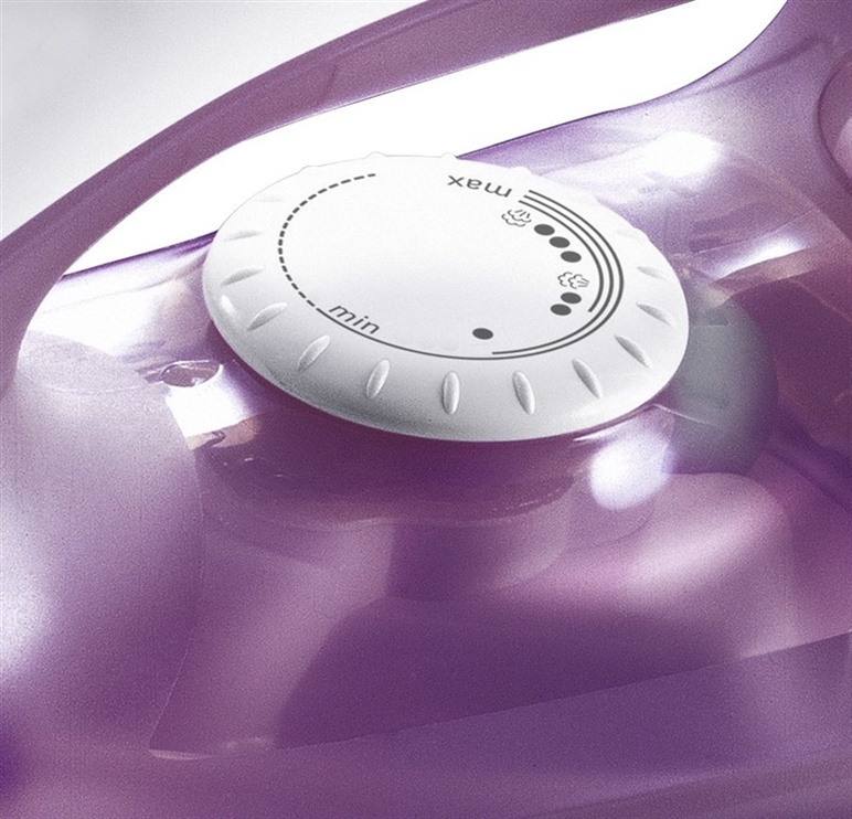Triikraud Bosch TDA2329