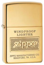 Zippo Lighter 28145