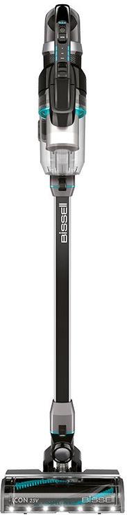 Пылесосы - швабры Bissell Icon 25V