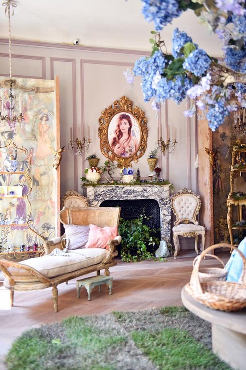 Parfüümid Lolita Lempicka Lolita Lempicka 50ml EDP