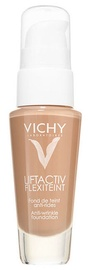 Vichy Liftactiv Flexiteint Anti Wrinkle Foundation SPF20 30ml 45
