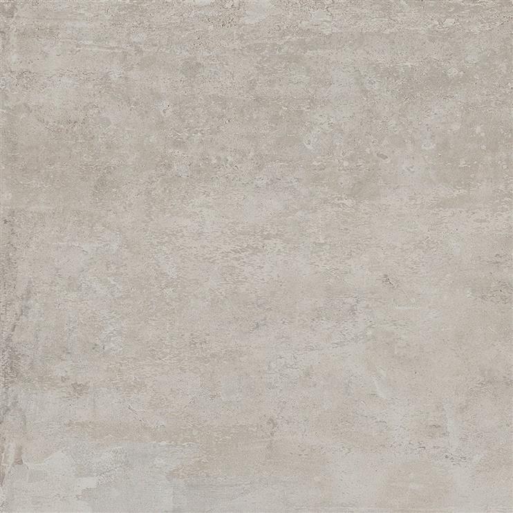Akmens masės plytelės Basilea Caliza, 60 x 60 cm