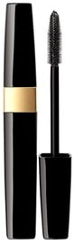 Chanel Inimitable Mascara 6ml Brown