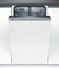 Įmontuojama indaplovė Bosch SPV25CX00E
