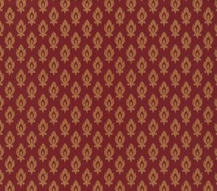 Viniliniai tapetai Limonta Odea 47005