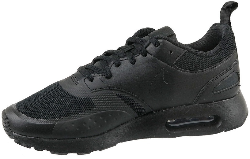 Nike Trainers Air Max Vision 918230-001 Black 42