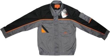 Artmas Professional Jacket Grey Size 50