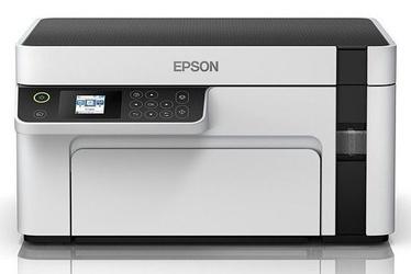 Daugiafunkcis spausdintuvas Epson M2120, rašalinis