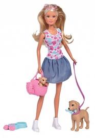Simba Stefi Love Puppy Walk 105733310