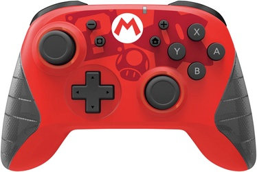 Hori Wireless HORIPAD (Super Mario) for Nintendo Switch