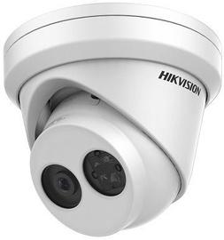 Hikvision DS-2CD2363G0-I