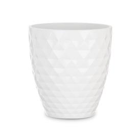 Keramikinis vazonas Scheurich, Ø16.3 cm