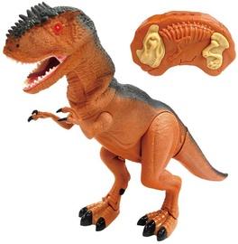 Dragoni Toys Mighty Megasaur Infrared Controlled Walking Dinosaur 80041A