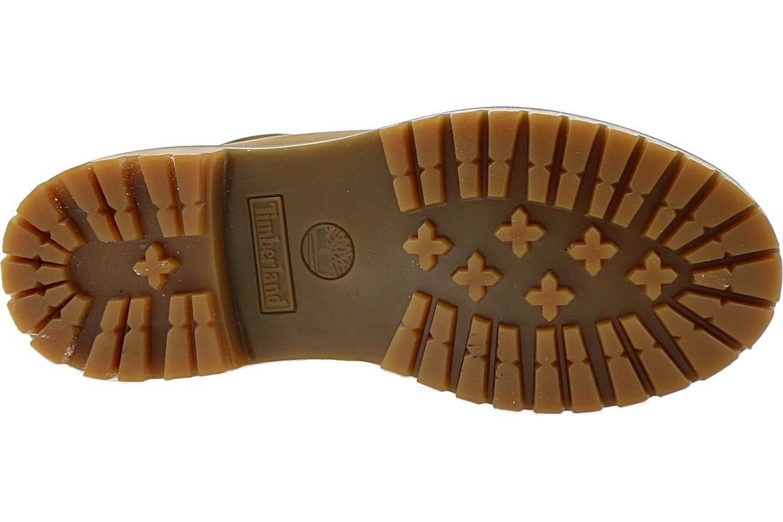 f77f8c7e70a Timberland 6 Inch Premium Boots A19RI Brown 37 - Krauta.ee