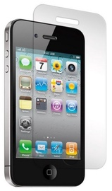 Tempered Glass Extreeme Shock Screen Protector for Apple iPhone 4/4S 2pcs