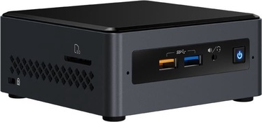 Intel NUC KIT BOXNUC7CJYH2961253