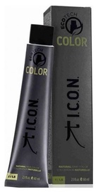 I.C.O.N. Ecotech Color Natural Hair Color 60ml 6