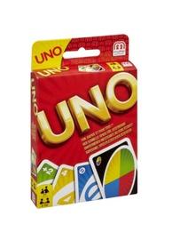Galda spēle Mattel Uno