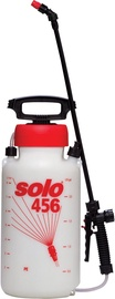 Solo 458 Handheld Sprayer 9l