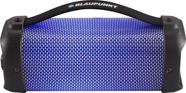 Blaupunkt BT30LED Portable Bluetooth