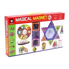Mäng Magical Magnet 625100042, 52 tk
