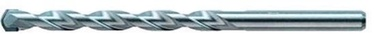 Burex Beton Pro Drill D18mm 400mm