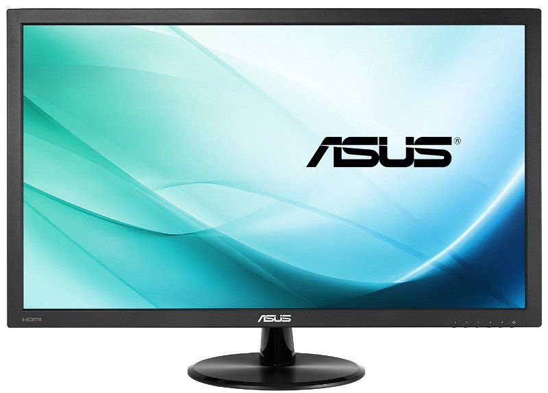 Monitorius ASUS VP228H