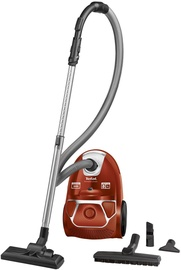 Tefal Compact Power TW3953 Red