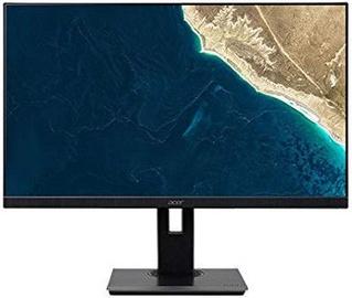 Acer B277K UM.HB7EE.018
