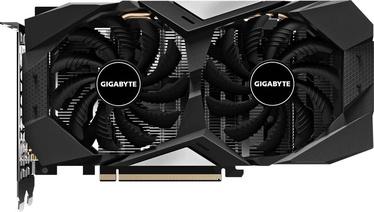 Vaizdo plokštė Gigabyte GeForce RTX 2060 GV-N2060D6-6GD 6 GB GDDR6