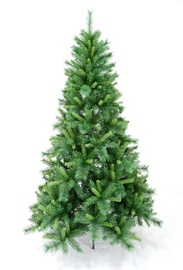 Kalėdinė eglutė Deluxe, 240 cm aukščio