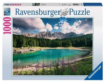 Ravensburger Puzzle The Dolomites 1000pcs 19832