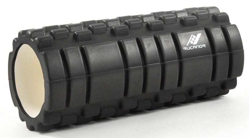Rucanor 29682 Yoga Foam Roller