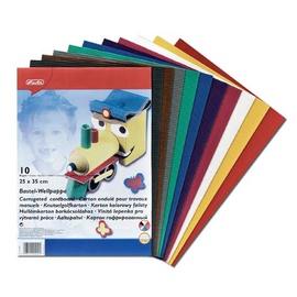 Krepp-paber Herlitz 00242008