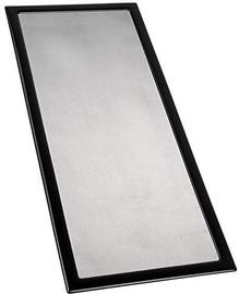 DEMCiflex Dust Filter Dark Base Pro 900 Front