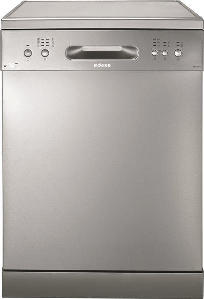 Посудомоечная машина Edesa EDW-6121 X