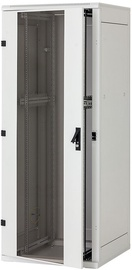 Triton RMA-37-A66-CAX-A1 Cabinet