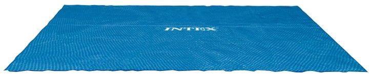 Intex Solar Pool Cover 59957