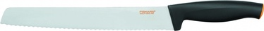 Fiskars Functional Form Bread Knife 23cm