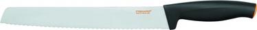 Fiskars Functional Form Bread Knife 23cm